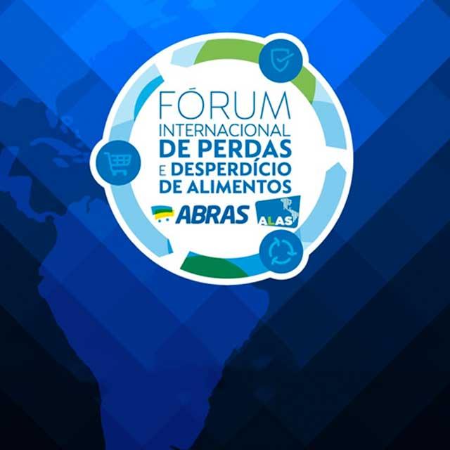 Fórum traça o cenário das perdas e desperdício na América Latina